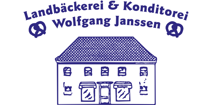 Janssen Landbäckerei