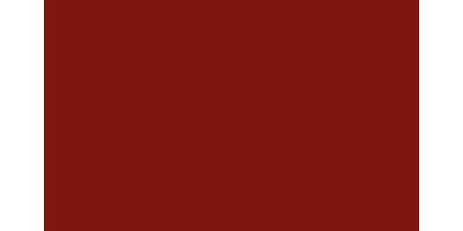 Leggedör Fleischerei